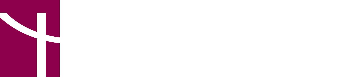 Pfarrei St. Marien